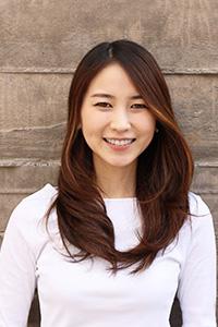 Sara Suzuki, Designer, Union Design